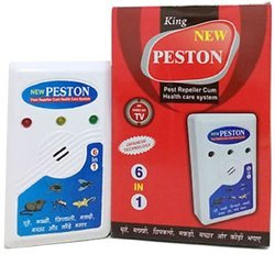 Peston Pest Repeller