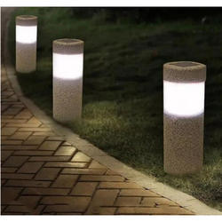 Durasun LED Garden Light