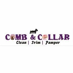 Pet Grooming Centre