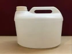 5 Ltr Jerry Can