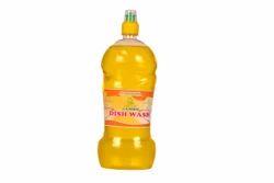 Jambh Dish Wash