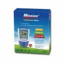 Cholestrol Meter