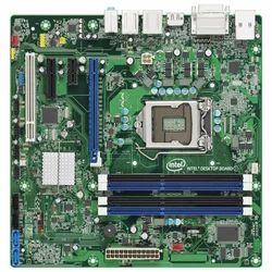 Intel Motherboards Best Price in Delhi, इंटेल