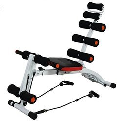 6 Pack Care ABS Exerciser