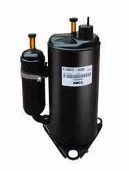GMCC 1.5 TR Rotary  / R22 Compressor BTU 18428