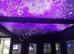 Luxceil LED Decorative Ceiling
