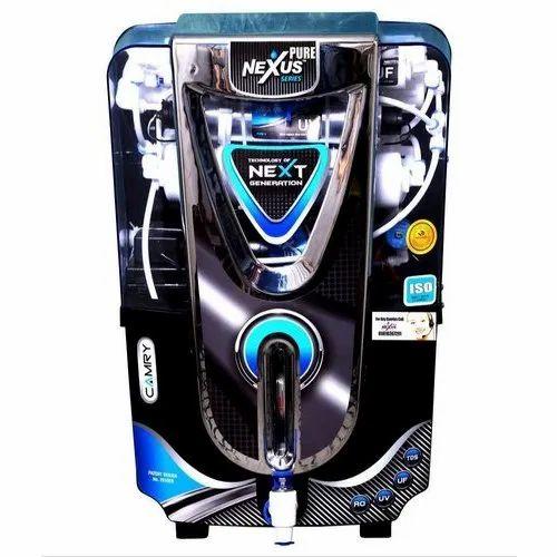 10L Nexus RO Water Purifier
