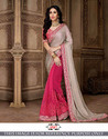 Fancy Designers Saree
