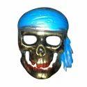 Twisty Horror Mask