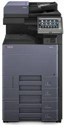 Mac Kyocera Taskalfa 2553ci Colour Copier, Warranty: Upto 1 Year