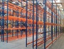 Pipe Joint System Racks