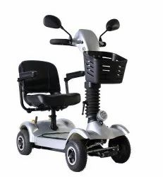 Easy Move Electric EM23M Small Handicapped Scooter