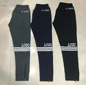 Mens Sports Running Track Pants