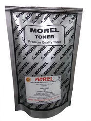 Morel Toner Powder For  Toshiba E-studio E18 / 1800 1800DS PHOTOCOPIER