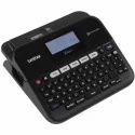 PC-Connectable Label Maker PT-D450