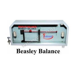 Beasley Balance