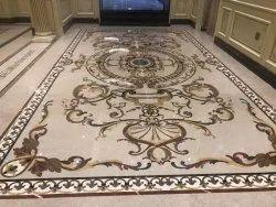 Carpet Design Marble Flooring Designer