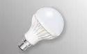 Xingda LED Bulb