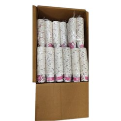 100 ml Disposable Paper Cups