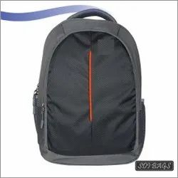 SDI LAPTOP BACKPACK