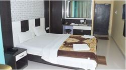 Double Bed Accommodation Services