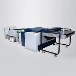 Amsky Aurora High-Speed Online CTCP Machine