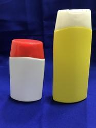 Shampoo Bottle (Type B)