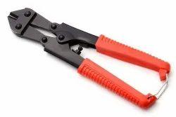 8 Inch Mini Bolt And Wire Cutter Bolt Clipper Cable Cutter Wire Clamp Cutting - Mini Bolt Cutter