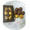 Sri Candy Hazelnuts Chocolates Pack