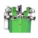 SPM Four Way Auto Drilling Machine