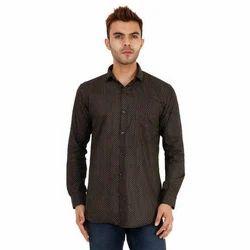 Full Sleeve Club Wear Shirts