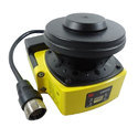 OS32C Safety Laser Scanner