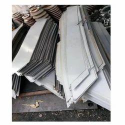 Crgo Steel Sheets Crgo Steel Ki Chadaren Latest Price