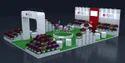 Trade Show Display/ Stall