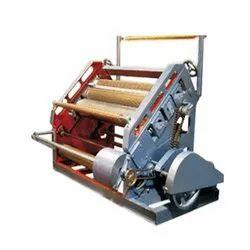 CRM1 Corrugated Box Making Machine