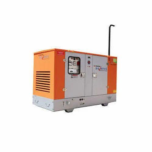 Mahindra Generator Wiring Diagram