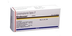 Endoxan Tablet