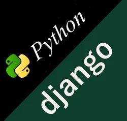 Python , Django Web Development Course