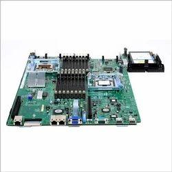 IBM X3550 M2 Server Motherboard- 43V7072