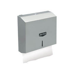 Tissue Paper Dispensers
