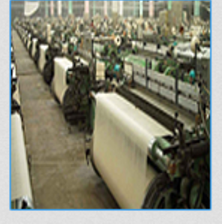 Textile Industry Recruitment Services in Akash Nagar
