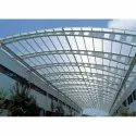 Polycarbonate Roofing Sheet Installation Services