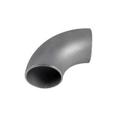 Mild Steel 60 Deg Short Radius Elbow