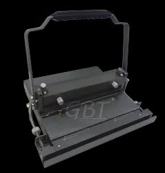 WIRO BINDING MACHINE 0608
