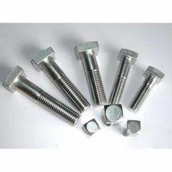 Rajveer Aluminium Fasteners, Size: 0.5-4