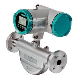 Flow Measurement Systems