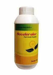 Gibberellic Acid, Bottle
