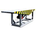 Heavy Duty Vibro Table