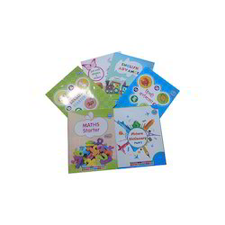 Super Learning Talking Book