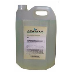 Acme Liquid A5 Room Freshener Eco friendly, Pack Size: 5 L, Can